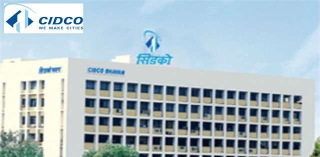 CIDCO Homes for Corona Warriors, Eknath Shinde Announcement