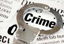 CrimeIssue