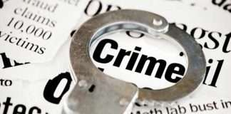 husband Burned wife for character doubt in ulhasnagar