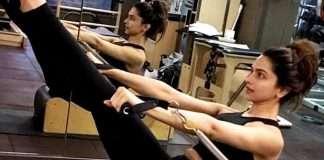 deepika-fitness