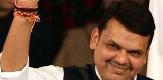 Mumbai metro will be beneficial for 1 cr Mumbaikars, says CM devenedra fadnavis