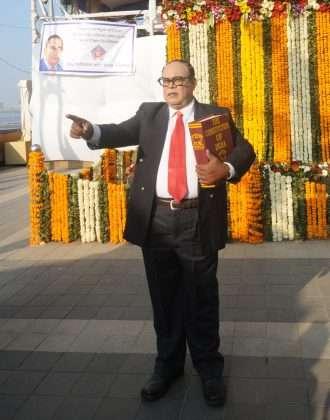 dr babasaheb ambedkar mahaparinirvan din 6 december