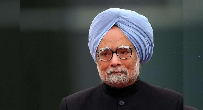 Corona Virus: Former Prime Minister Manmohan Singh beats Corona Virus