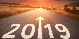 Happy New Year 2019 Wishes Images, Quotes, Status, Wallpapers, Greetings Card, SMS, Messages, Photos, Pics, and Pictures