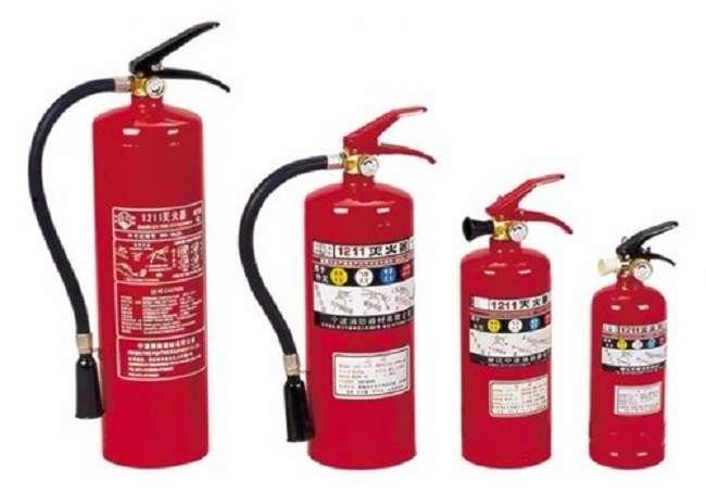 fire-cylinder