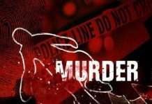 23 years old Live-In Partner murder in Thane