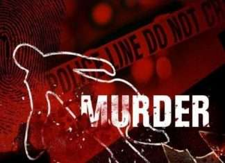 Parents killed her daughter because of inter caste marriage in nagar