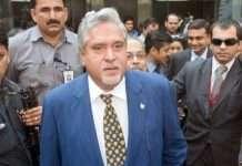 UK court orders Vijay Mallya's extradition