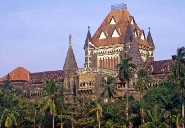Kopardi accused gone to mumbai high court