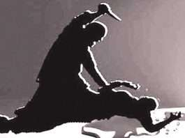 hasband killing his wife for dowry in mumbai