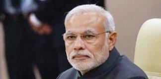prime minister will honoured small girl