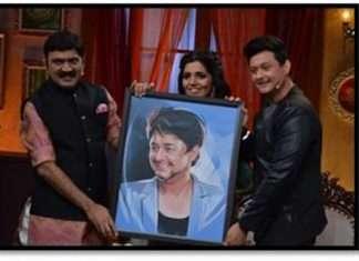 Mumbai-pune-mumbai 3 behind the scenes