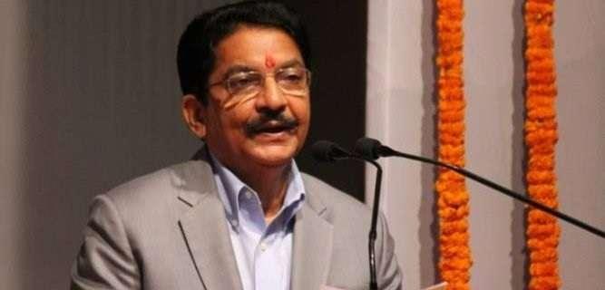 vidhyasagar-Rao