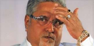 vijay mallya bankrupt vijay mallya bankrupt declared by the court of england