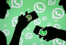 WhatsApp Adds A New Setting Allowing Only Admins To Send Group Messages