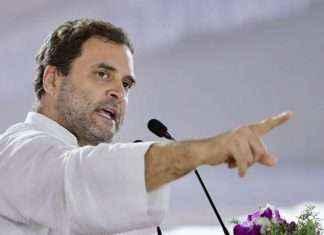 Congress_president_Rahul_Gandhi