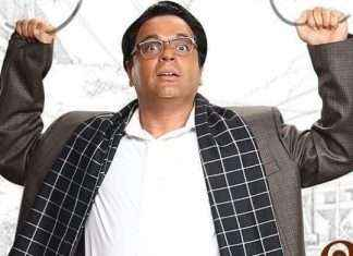 Controversy in Bhaai marathi movie