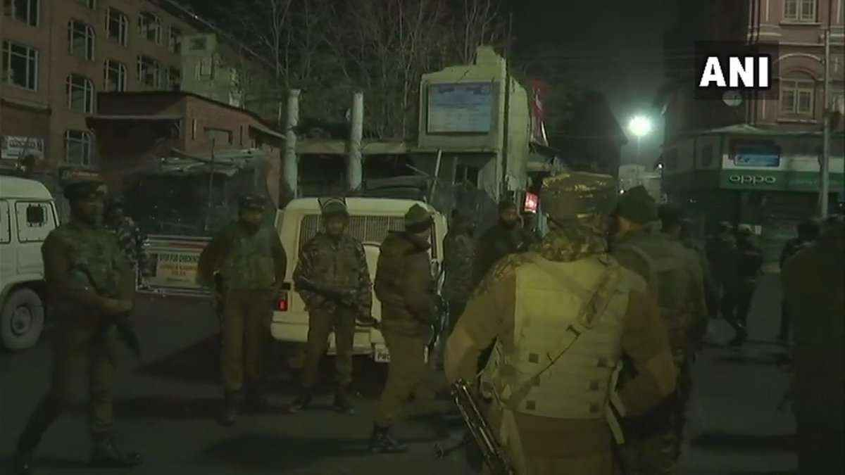 jammu-kashmir terror attack