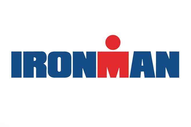 Ironman challege