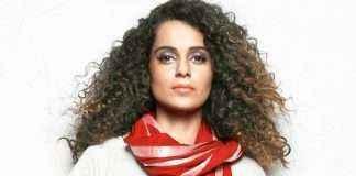 Kangana was born to play Rani Laxmi Bai, says Manoj Kumar