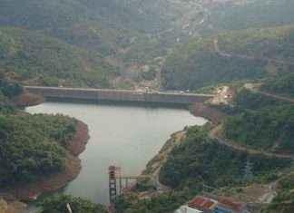 Nilwande_Dam