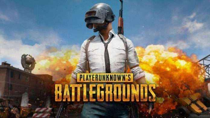 The 'PUBG' game affects the young heads