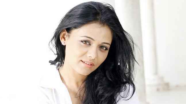 Marathi actress Prarthana Behere tells about Marathi movie love you jindagi