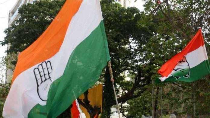 Interviews of aspirants for Congress will be held on this day