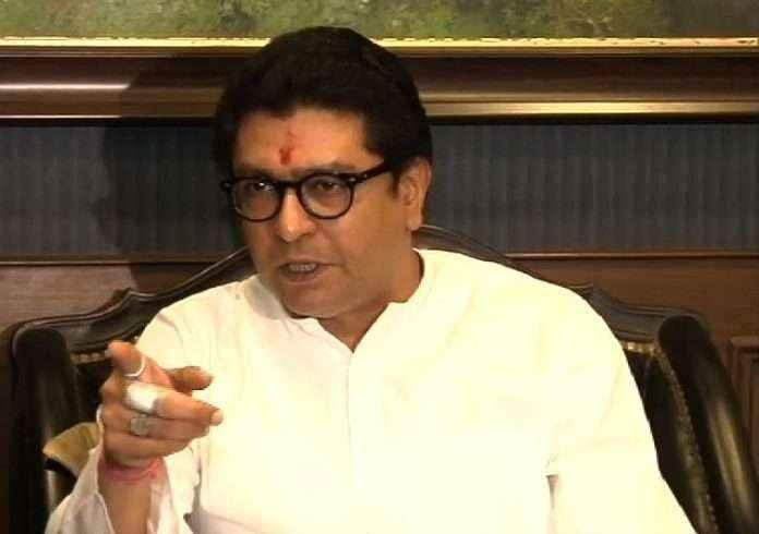 best strike : best strike mns threaten mumbai municipal corporation and government
