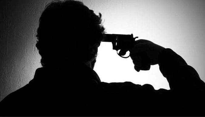 Retired Army man shoots self at Navi Mumbai