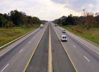 Samruddhi_Highway