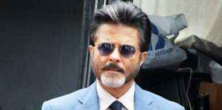 Troll says Anil Kapoor 'lives with plastic surgeon, drinks snake blood' to stay young Actor reacts