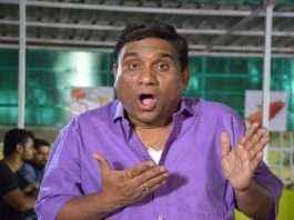 bhau kadam says marathi movies are not getting theatres due to hindi movies