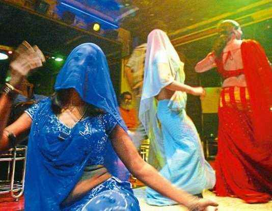 Dance bar in mumbai will reopen on order of supreme court