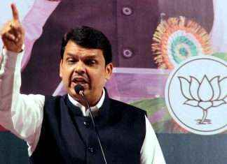 Chief Minister Devendra Fadnavis inaugurated Maha Agri Tech scheme for farmers