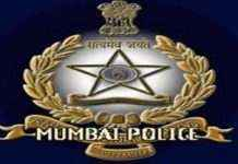 Mumbai police will get own house after retirement