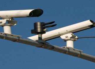 cctv will keep eye on mumbai
