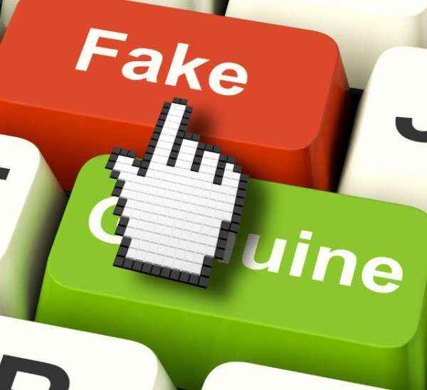 pune woman lost her 24 lac by cyber crime
