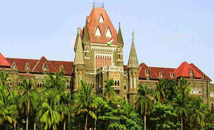 Bombay High Court has made its opinion clear about the 12 MLAs appointed by the Governor