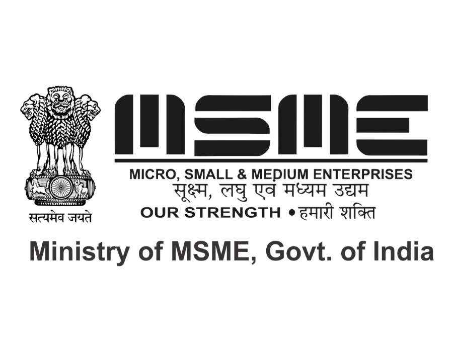 msme santion loan to nashik industry