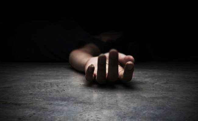 boy killed his girlfriend in pune