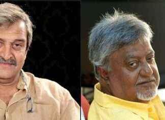 Mahesh Manjrekar announced new movie on Namdev Dhasal