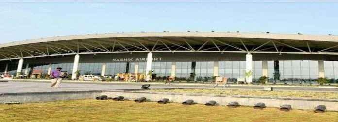nashik_airport_airport--ojhar