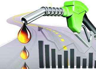 petrol-diesel rate increase today also