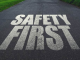 Hundreds of students participate in Road Safety awareness campaign