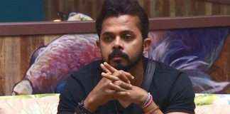 sreesanth says I forced to confess to the crime of spot-fixing