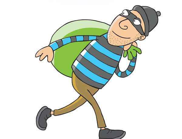 thief-cartoon