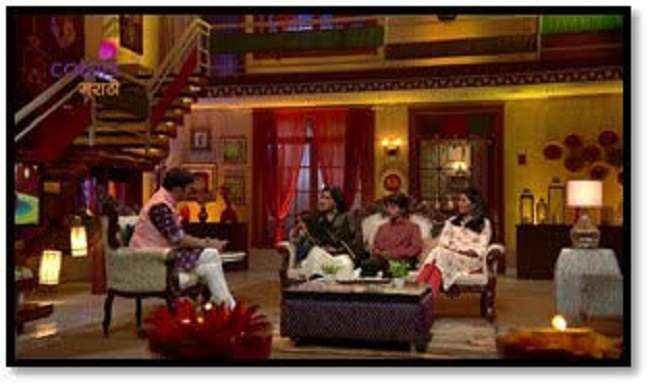 Colors tv marathi Assal pahune irsal namune will have 3 successful ladies