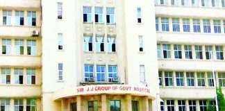 j.j. hospital