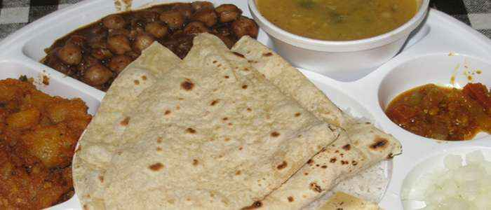 10rs. meal will be available in ulhasnagar soon